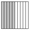 Tenths Grid - 0.5