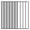 Tenths Grid - 0.6