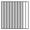 Tenths Grid - 0.8