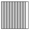 Tenths Grid - 0.9