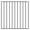 Tenths Grid - 0