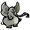 Animal - Elephant