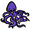 Animal - Octopus