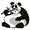 Animal - Panda