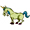 Animal - Unicorn