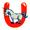 Letter U - Color