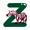 Letter Z - Color