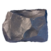 Rock - Igneous - Basalt