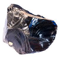 Rock - Igneous - Obsidian