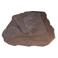 Rock - Sedimentary - Shale