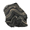 Rock - Metamorphic - Gneiss