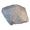 Rock - Metamorphic - Marble