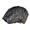 Rock - Metamorphic - Schist