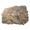 Rock - Sedimentary - Limestone
