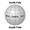 Diagram - Globe
