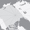 Map - Sea Ice 1979