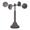 Weather - Anemometer