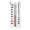 Weather - Thermometer