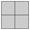 Square 4/4