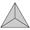 Triangle 3/3