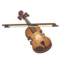 Instrument - Viola