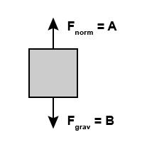 Free Body Diagrams 1