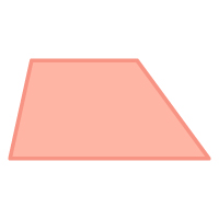 Trapezoid - Color