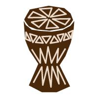 Kwanzaa - Drum