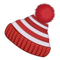 Winter - Hat