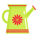 Spring - Watering Can - Small
