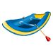 Summer - Boat - Small