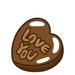 Valentine's Day - Chocolate - Small