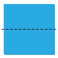 Symmetry - Square 4