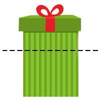 Symmetry - Gift Box 2