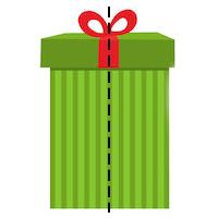 Symmetry - Gift Box 1