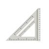 Carpentry Tools - Speed Square