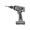 Carpentry Tools - Cordless Drill