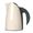 Culinary Arts - Electric Kettle