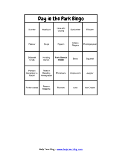 Free Printable Game Generators Bingo Word Search And More